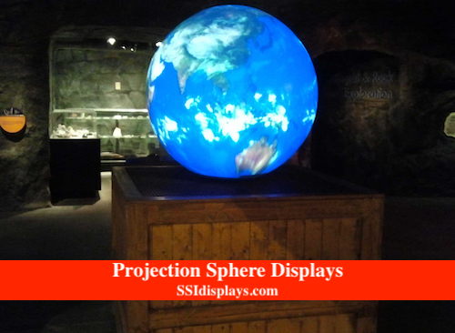 3' Projection Sphere_Globe_Syracuse