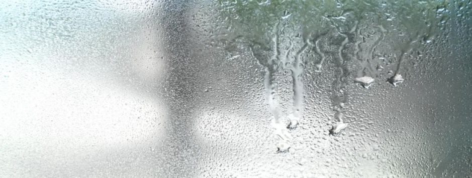 Humidity in a Projector Enclosure