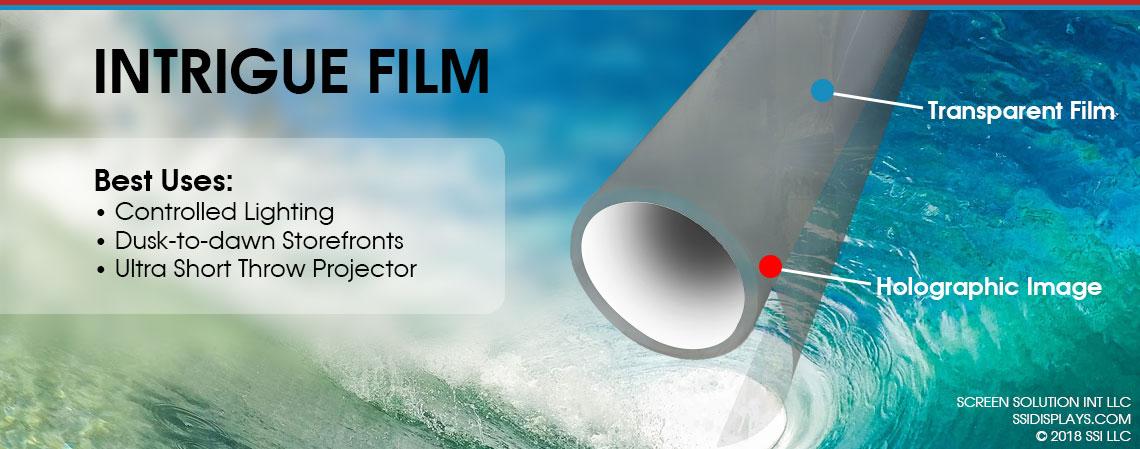 Intrigue-Film-Slider-RPF