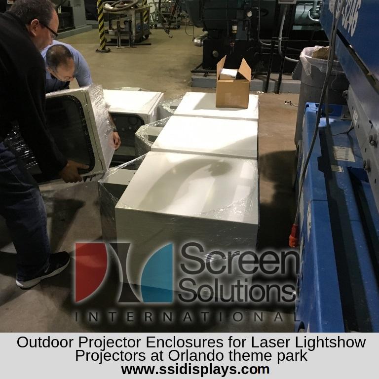 Outdoor_Projector_Enclosures_for_Laser_Lightshow_Projectors