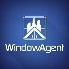 WindowAgent Real Estate Touch Screen Software