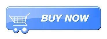 Shop Now for Large Format Digital Signage