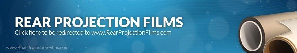 rearProjectionFilm