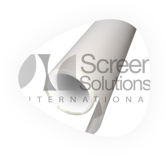 SSI Reflection Front Projection Film Roll