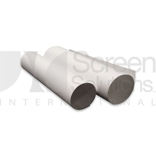 Cling Film Roll